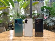 Hanya Bawa 2 Varian Redmi Note 10 Series ke Indonesia, Xiaomi?