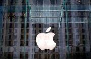 Filter Bawaan Apple Blokir Beberapa Penelusuran Berkaitan dengan Asia
