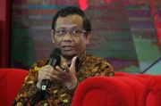 Mahfud MD: Papua dan NKRI Sudah Final, Tak Bisa Diganggu Gugat