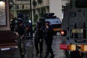 Kapolri: Pelaku Teror Mabes Polri Lone Wolf Berideologi ISIS