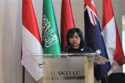 Teroris Serang Mabes Polri, Pengamat Intelijen: Polisi Dianggap Thogut