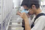 GeNose Jadi Syarat Perjalanan Mulai 1 April, Epidemiolog: Terburu-buru dan Berbahaya