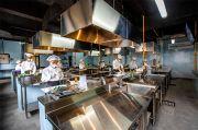Perlunya Mengasah Soft Skills agar Sukses Berkarier di Industri Kuliner
