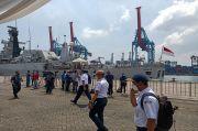 Setelah 2 Bulan Lebih Jatuh, Black Box Perekam Suara Kokpit Sriwijaya Air Akhirnya Ditemukan