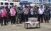 CVR Ditemukan, Misteri Penyebab Jatuhnya Sriwijaya Air SJ-182 Bisa Terjawab