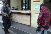 Pasca-Teror Mabes Polri, Polrestro Jakarta Utara Sebar Petugas Berpakaian Preman