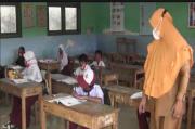 Tekan Angka Putus Sekolah, Disdik Bangka Tengah Tambah Sekolah Paket