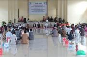 Gubernur Erzaldi Rosman Ajak Warga Babel Lestarikan Budaya Nganggung