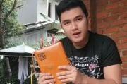 Raup Banyak Dislike, Aldi Taher Ingin Daftarkan Kanal YouTubenya ke MURI