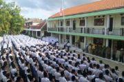 Hari Ini, Dana BOS Madrasah Swasta Senilai Rp3,6 Triliun Cair
