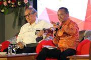 Bahlil Tegaskan Investor Harus Kolaborasi dengan UMKM di Daerah