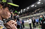 Sempat Mimpi Rossi Bakal Unjuk Gigi, Pengamat Ini Akhirnya Sadar Diri