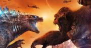 IMDb Hapus Puluhan Review Negatif Godzilla vs. Kong yang Dibuat Penggemar Justice League Versi Snyder Cut