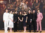 4 Pelajaran hidup dari Drama Korea The Penthouse