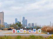 Mirip SandBox, Berikut Lima Inkubator Startup di Indonesia