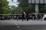 Respons Teror Bom, Wagub Jabar Minta Kesbangpol Perkuat Deteksi Dini