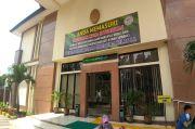 Aa Gym Cabut Gugatan Cerai ke Teh Ninih di PA Bandung
