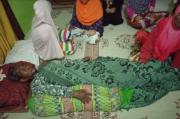 Guru Ngaji di Sangkapura Jadi Korban Penganiayaan