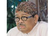 Keraton Yogyakarta Berduka, Adik Kandung Sri Sultan HB X, KGPH Hadiwinoto Tutup Usia