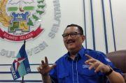 Pengurus Versi KLB Ditolak, Demokrat Sulsel Siap Rangkul Kader Membelot