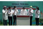 Gerakan Indonesia Bersih, Edukasi Masyarakat Tentang Pengelolahan Sampah dan Pelestarian Lingkungan