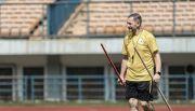 Bidik Kemenangan Pertama, PSS Sleman Bakal Rotasi Pemain Saat Bentrok Persik Kediri