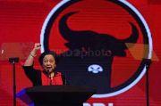 Tanpa Dipimpin Megawati, PDIP Dinilai Bisa Pecah