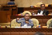 Demokrat Minta Pimpinan DPR Segera Proses Pergantian Jhoni Allen