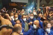 Demokrat Moeldoko Ditolak, Tuduhan Pemerintah Bakal Restui KLB Terbantahkan