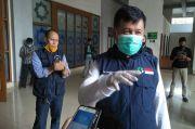 Bupati Bandung Barat dan Anaknya Diduga Diuntungkan Rp3,7 M dari Korupsi Bansos Covid-19