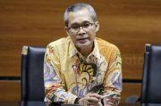 KPK Sebut Bupati Bandung Barat Melanggar Sumpah Jabatan Kepala Daerah