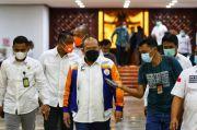Dukung PON XX Papua, DPD Beri Solusi Dukungan Anggaran untuk KONI Daerah