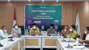 Soroti Kebutuhan Guru, Fraksi PKB Berharap Revisi UU ASN Rampung
