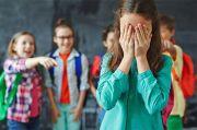 5 Tanda Anak Anda Jadi Korban Bullying