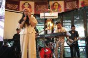 Sambut Bulan Suci, Duo De Ghay Rilis Single Religi