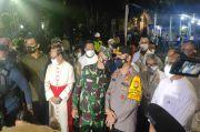 Tinjau Gereja Katedral Jakarta, Pangdam Jaya Bilang Situasi Kondusif