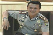 Berhasil Bongkar Mafia Tanah, Kapolda Banten Minta Anggota Tak Terlena