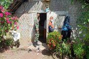 2 Tahun Menduda, Warga Lampung Utara Pilih Gantung Diri