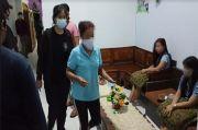 Spa di Lombok Barat Digerebek, Terapis Tertangkap Basah Tengah Berhubungan Seks dengan Pria Hidung Belang