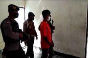 Pesta Miras Berujung Duel Maut, Haerul Meregang Nyawa di Tangan Temannya