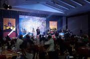 Paskah Penuh Damai untuk Indonesia Dari Tanah Papua, Dirayakan Lintas Agama