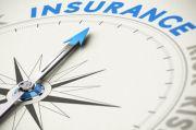 Ancaman Bocor Data Pribadi di Tengah Masifnya Produk Asuransi Digital