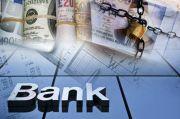 Industri Perbankan Nasional Baik-baik Saja, Tapi Awas Ada Penyakit Dalam