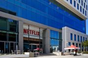 Pangkas Emisi Gas Rumah Kaca, Netflix Targetkan Zero di Tahun 2022