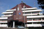 Peserta Tes UTBK SBMPTN di Lokasi IPB University Wajib Perhatikan Informasi Ini