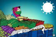 Jaga Inflasi Ramadhan & Lebaran, Ini Upaya BI