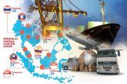 Penataan Ekosistem Logistik Nasional Topang Industri, 3 Hal Ini Perlu Diperhatikan