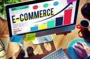 Gara-gara Pandemi, Jutaan UMKM Banjiri E-Commerce Sebagai Pelapak