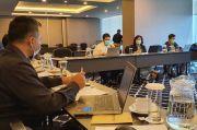CropLife Bersama Pemerintah Cegah Peredaran Produk Pertanian Palsu di E-Commerce