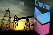Pakar Hukum: Transisi Blok Rokan dari Chevron ke Pertamina Jangan Menyisakan Masalah